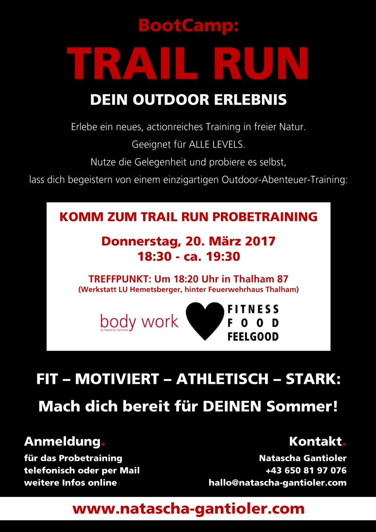 TrailRun_TryOut_2017-1