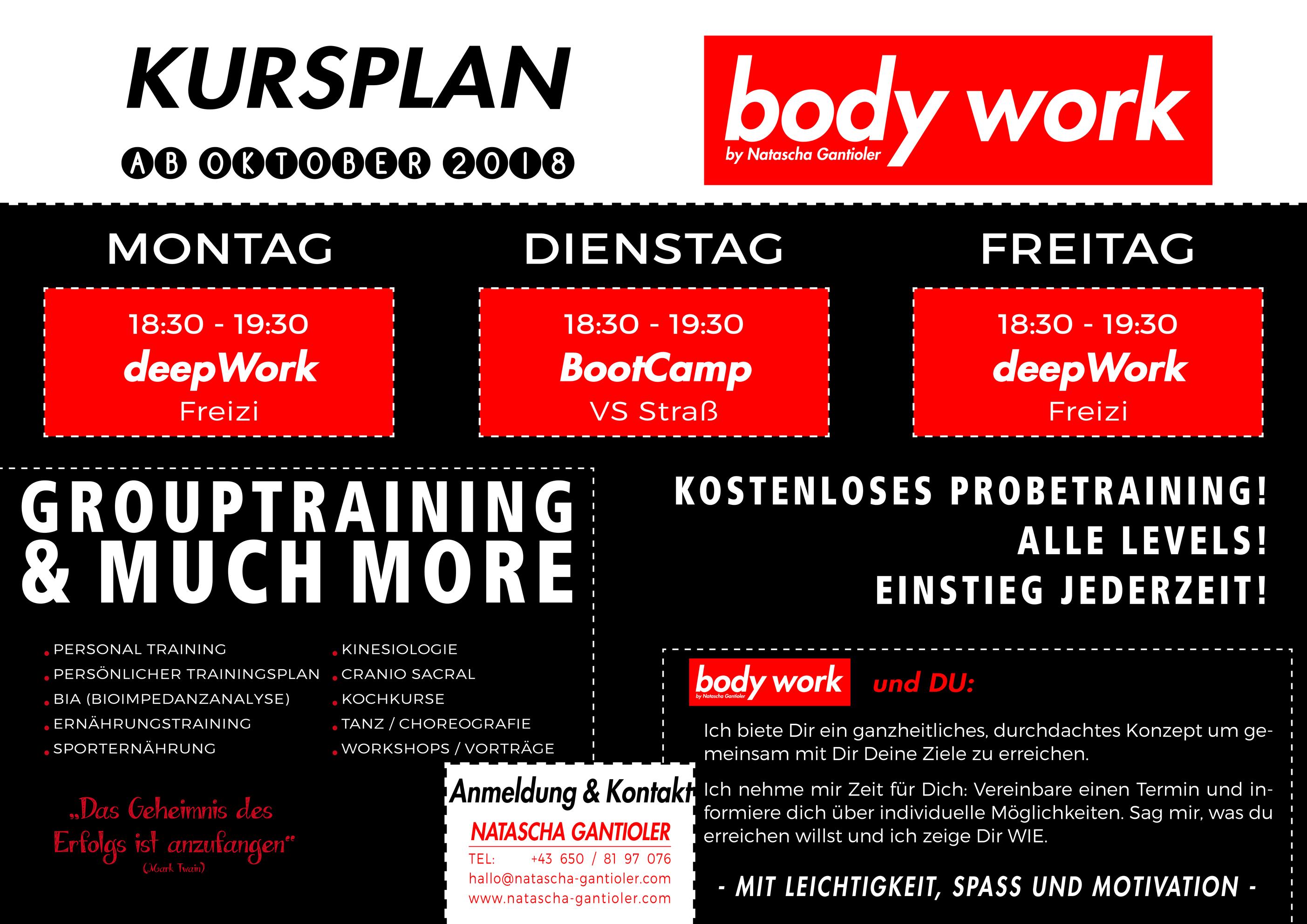 Kursplan_ab-Oktober-2018_201810_web